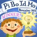PiBo12