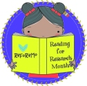 READINGforRESEARCH - Logo.jpg