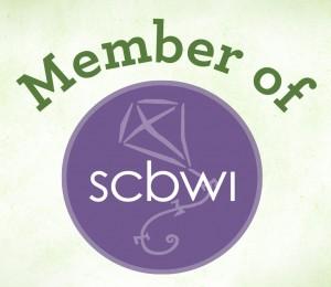 http://www.scbwi.org/members/emily-johnsen/